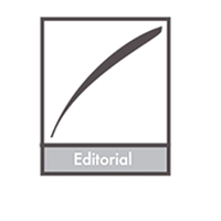 29. Editorial (Normand et al, 2014, Ecography)